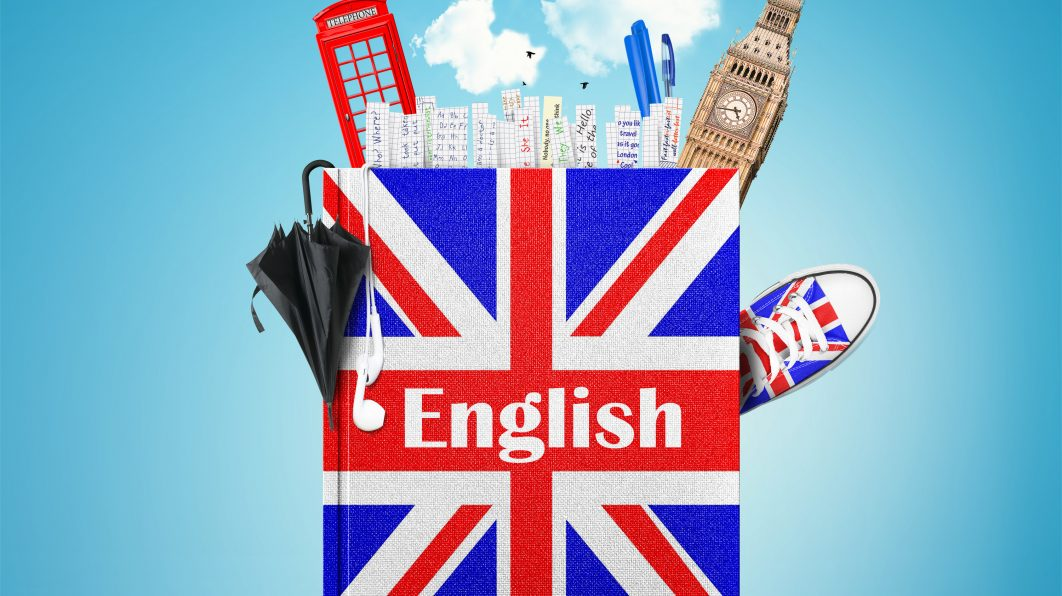 Pre Advance English for Tourism